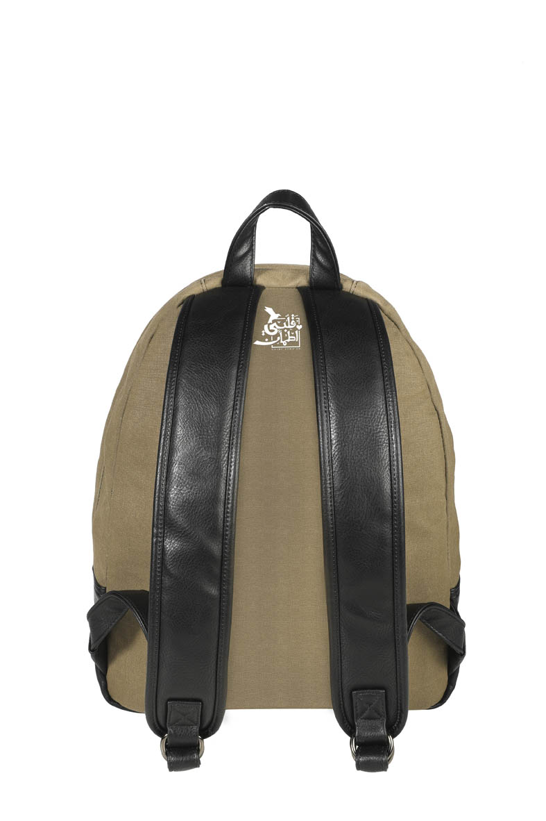 qalby-bag-of-happiness-backpack-2